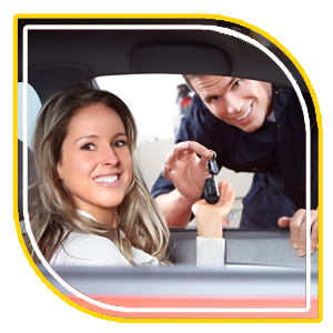Fort Worth Locksmith Solution Fort Worth, TX 972-908-5903